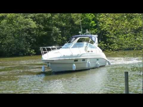 Serenity Charter - Luxury Norfolk Broads Charter Cruises, Party Charters and Luxury Boat Hire