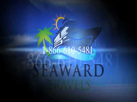 New Seaward Travels