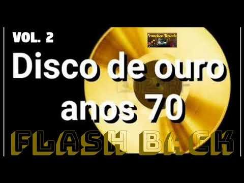disco-de-ouro-anos-70-vol-2