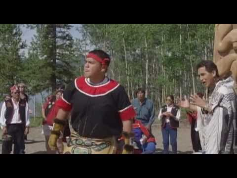 Setting Our Course: Yukon First Nations Self-Government