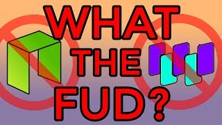 What Is FUD? What
