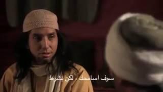 "Video The Story of  Imam ""Abo Hanifa Al Noman"" download MP3, 3GP, MP4, WEBM, AVI, FLV September 2018"