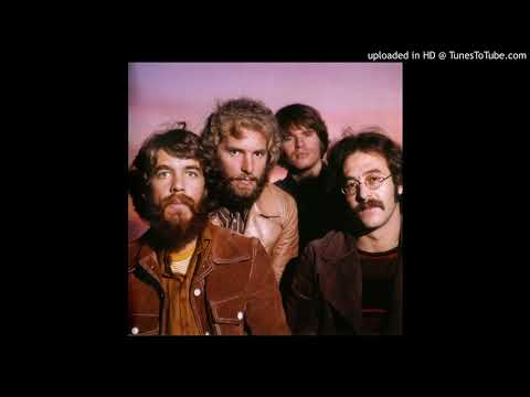 Creedence Clearwater Revival   Effigy mp3
