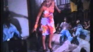 bangla hot /sexy/nud/masala song