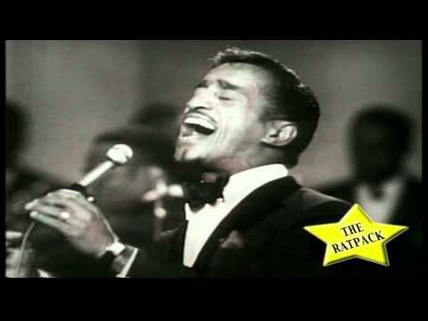 Sammy Davis Jr. - Legends In Concert
