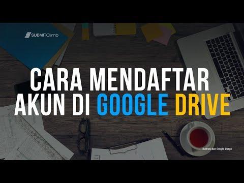 cara-membuat-akun-google-drive-dengan-mudah