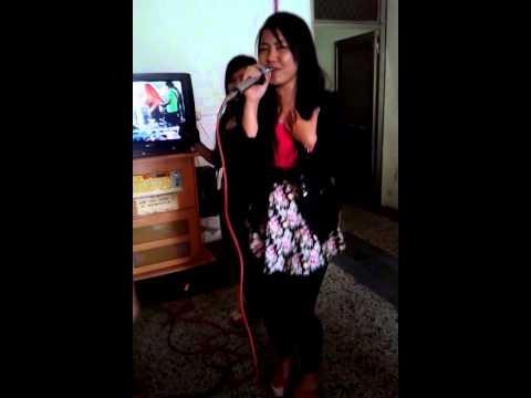 Karaoke in taichung