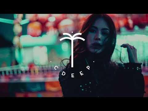 Lullaby - Take U Down (Original Mix)