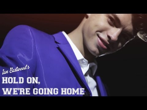 "Ian Eastwood Choreography | ""Hold On We're Going Home"" - Drake"