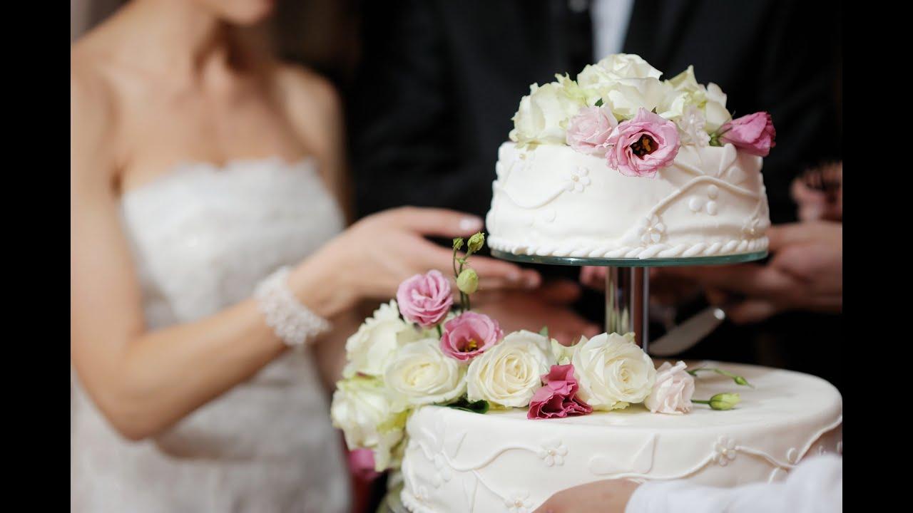Аукцион на свадьбе