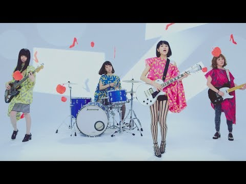 sympathy -「さよなら王子様」Music Video