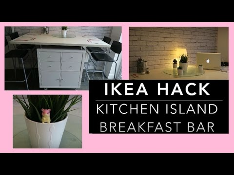 ikea-hack---diy-kitchen-island-breakfast-bar-storage-unit