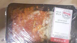 네덜란드 토마토파스타먹방 tomato pasta In Netherland, Meokbang, Foodfighter