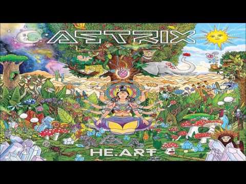 Astrix vs Ritmo - Agate ᴴᴰ