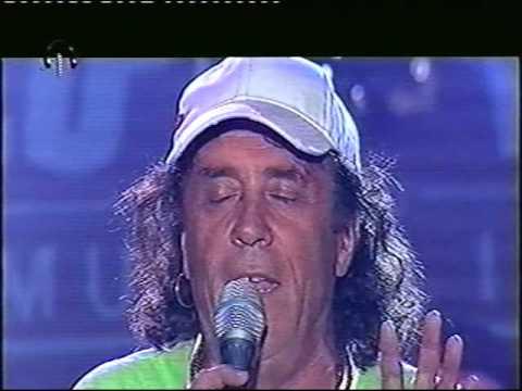 """GIAN PIERETTI - Programma: """" RADIO ITALIA """" """" VIDEO ITALIA"""" Solo Musica Italiana"""