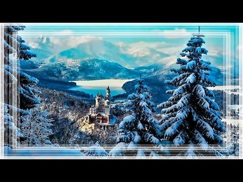 Красивая рамка для фото в Adobe Photoshop