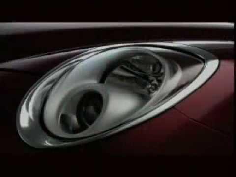Авто в кредит в Беларуси -