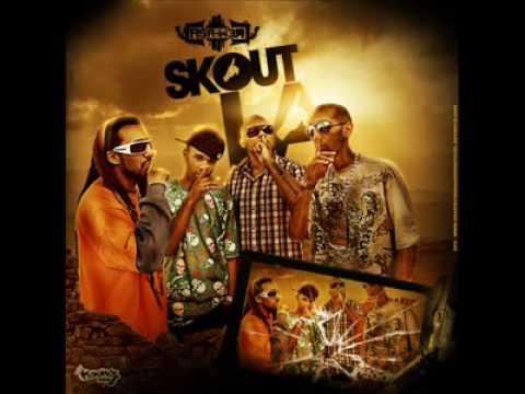 Casa Crew - Skout La - www.Rap04.com