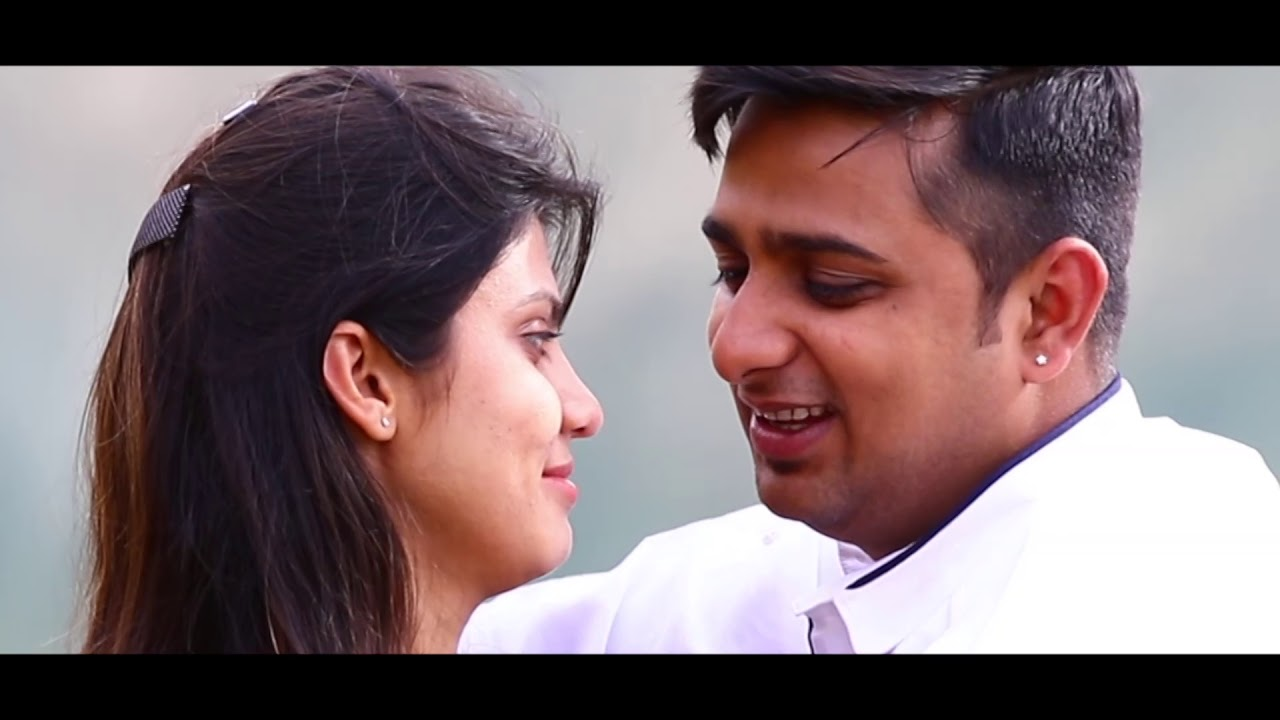 Pathankot-Dating