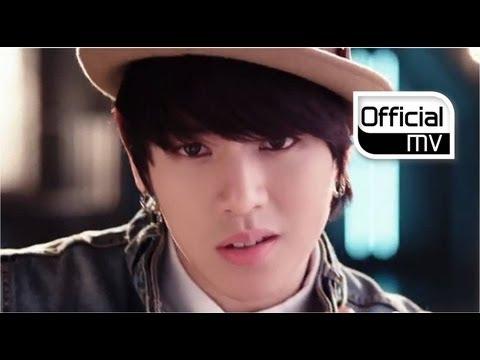 [MV] C-CLOWN(씨클라운) _ Shaking Heart(흔들리고 있어)