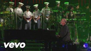Billy Joel - Goodnight Saigon (from Live at Shea Stadium) thumbnail