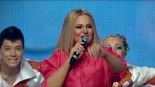 """Наталія Бучинська """"Ми українці"""", """"Ріка - печаль"""" (Палац Спорту 2013) (My Ukraintsi, Rika pechal))"""