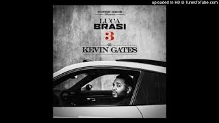 {SOLD}Kevin gates Luca brasi 3 type beat Soulja prod by El jefeVnw