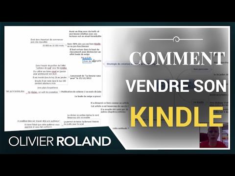 livraison gratuite prix limité images officielles Comment Jean-Philippe a mis ses livres dans le top des ...