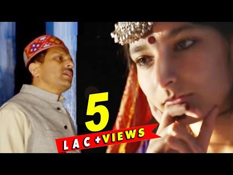 Mora | New Himachali Folk Video 2014 | Haye Dhola | Rumail Singh | Himachali Hits