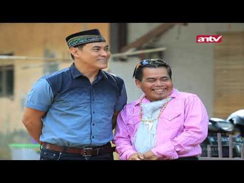 Misteri Mayat Tertukar! Jodoh Wasiat Bapak ANTV 30 November 2018 Eps 819