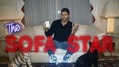 The Sofa Star Ep. 2 | Jeffrey Iqbal