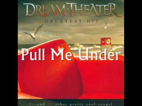 download dream theater full album