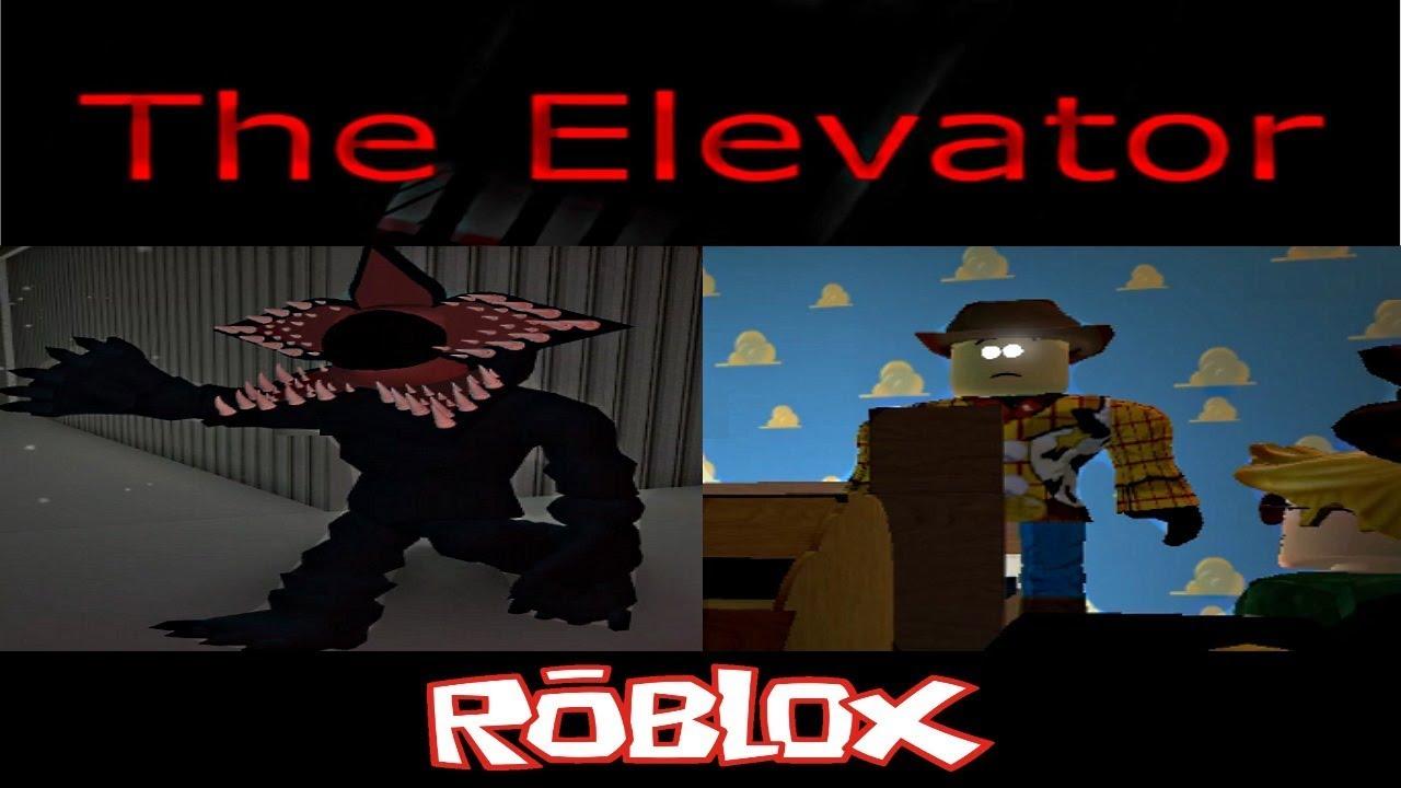 Roblox Uncopylocked The Normal Elevator The Hacked Roblox Game - Song List Horror Elevator Roblox Roblox Robux Kodlara 2018