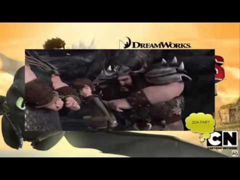 المدافعين عن قرية بيرك | الحلقة 20 والاخيرة | الجزء 2