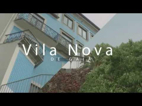 Vila Nova de Gaia . TAVEO