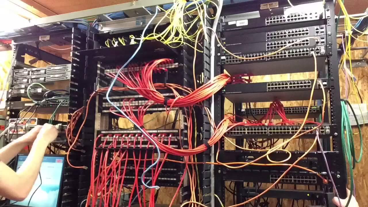 bdpnetworks network rewiring project jordan ross and brent johnson