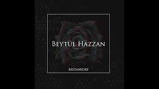 MetaMorf ft Ibrahim Cəfərov-Beytül Hazzan #BeytülHəzzan