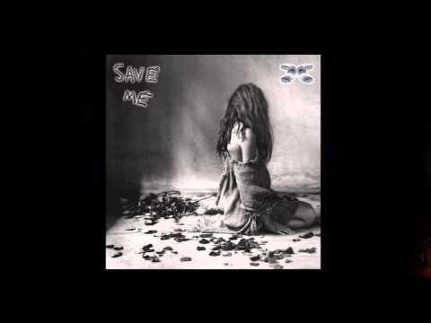 Benny V & Dfrnt Lvls ft. Vizzy Villz & Susan - Save Me (Scoop & Alter Ego Rmx) Mp3