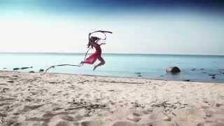 Смотреть клип Ivan Kit - Задержи Дыхание...