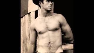 HardcoreCountryBoys.com - Gay Country Boys Gay Cowboys Gay Rednecks