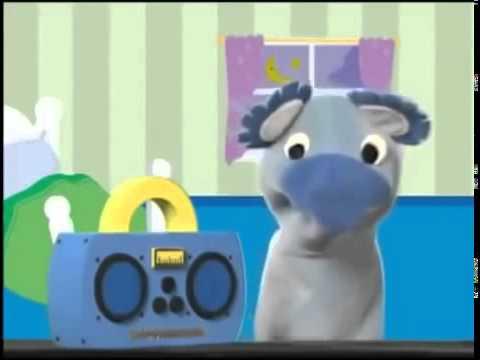 Развивающие мультики для самых маленьких Изучаем животных Мультфильмы Пазлы Все серии