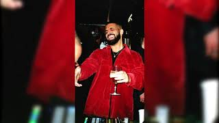 [FREE] X Man Drake Type Beat | IVN