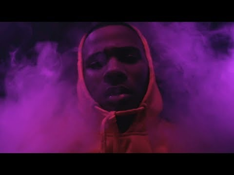 NO1-NOAH - 02 Gang (Official Music Video)
