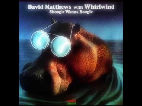 david matthews you keep me hanging on