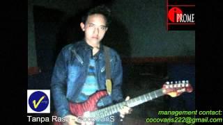 TANPA RASA (HD Music Video) - CocoVanS.