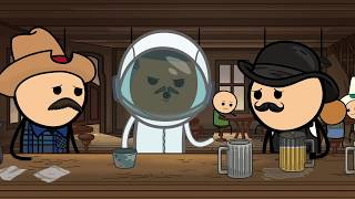 cyanide-happiness-compilations-cowboys