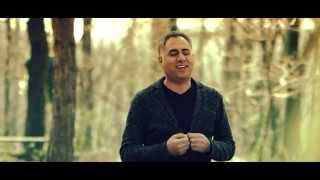 Mehmet Ekici - Aman O Yar