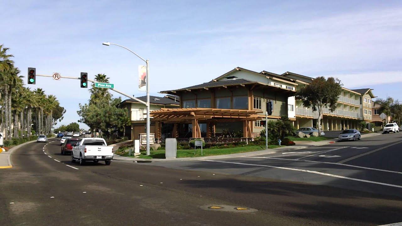 Best Western Plus Beach View Lodge Carlsbad Ca 3 Star Hotel 00240