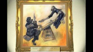 Modest Mussorgsky: Pictures at an Exhibition: Samuel Goldenberg and Shmoyle (piano version)