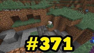 Minecraft Xbox Lets Play #371 - The Weirdest Advice
